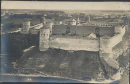 81-393 Estonia Narva - Estonia