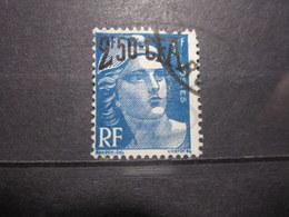 VEND BEAU TIMBRE DE LA REUNION N° 293 !!! - Isola Di Rèunion (1852-1975)