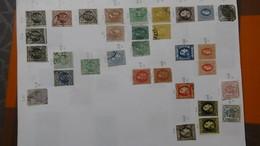 A241 Cahier De Timbres De Roumanie Dont Fin De Catalogue. A Saisir !!! Voir Commentaires - Stamps