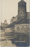 81-408 Estonia Narva Russia Postal History - Estonia