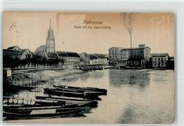 52892580 - Rathenow - Rathenow
