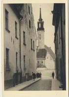 81-458 Estonia Narva - Estonia