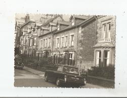 PENRITH (ENGLAND .ANGLETERRE CUMBRIA) PHOTO 1960 - Places
