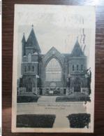 Kitchener , Ontario / Canada - Kitchener