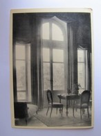 """BELGIQUE - NAMUR - CINEY - Maison De Repos """"La Clairière"""" - Le Grand Salon - Ciney"""