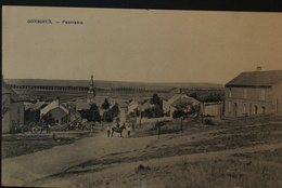 Couvin - Gonrieux / Panorama - Couvin