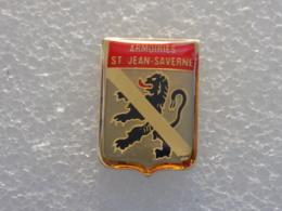 PINS LOT13 - Pins