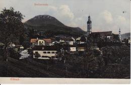 2638112Elbach, Breitenstein (rechts Unter Een Kleine Falten) - Duitsland