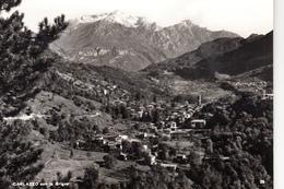 20-1669 CARLAZZO COMO - Como