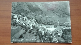 Conco - Veduta Aerea - Vicenza