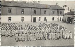 81-464 Estonia Narva - Estland