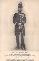 ¤¤  -   NEUFCHATEL    -   Emile DRIANT Né En 1855    -   ¤¤ - Francia