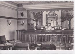 76 FORGES Les EAUX Hôtel Du Château De L'Epinay , Le Bar - Forges Les Eaux