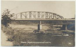 81-477 Estonia Narva - Estland