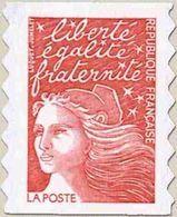 N° 3085 ** - France