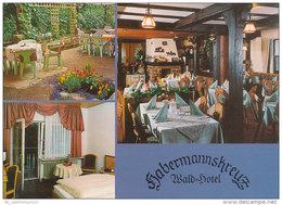 Erbach (Odenwald) (D-A153) - Erbach
