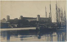 81-544 Estonia Narva - Estonia