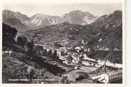 20-1709 RECOARO TERME VICENZA - Vicenza