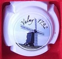 P 10 VALMY 1792 - Sonstige