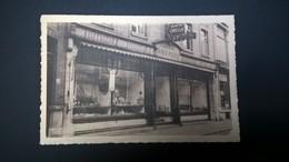 Mouscron Bijouterie Raymond Dubois 30 Rue Du Gaz - Mouscron - Moeskroen