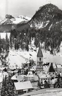 BAD AUSSEE-REAL PHOTO-1955 - Liezen