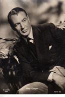 20-1777 GARY COOPER - Attori