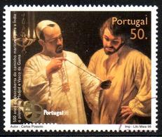 N° 2277 - 1998 - 1910-... République