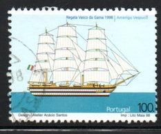 N° 2275 - 1998 - 1910-... République