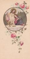 PRIMA COMUNIONE - E -  RB - Mm. 60 X 113 - Religione & Esoterismo