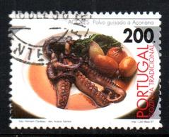 N° 2180 - 1997 - 1910-... République