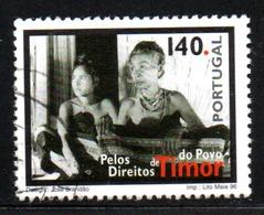N° 2144 - 1996 - 1910-... République