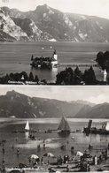 GMUNDEN-1935 - Gmunden