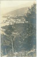 Abbazia 1912; Panorama - Not Circulated. (Erich Bährendt - Abbazia) - Croatia