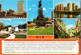 Kt 910 / Nis - Serbia