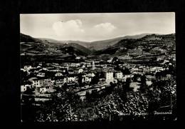 Cartolina Rufina Panorama - Firenze