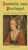 Isabella Van Portugal Van Mart Janssonius - Geschiedenis