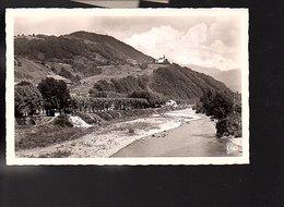 Retro SHARP PHOTO Albertville (105-3) - Frankreich