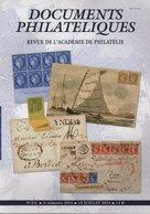 Documents Philateliques - N°221 - Voir Sommaire - Frais De Port 2€ - Non Classés