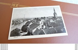 LITUANIE _ LITHUANIA _  LIETUVA  _ MEMEL _ KLAIPEDA      ………………1346 - Lituanie