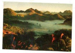 VIETNAM - AK 368439 Dien Bien Phu Valley - Viêt-Nam