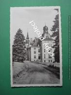 BE185 Dalhem Vise Maison De La Charite - Dalhem
