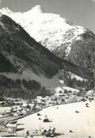 ST ANTON A/ ARLBERG - St. Anton Am Arlberg