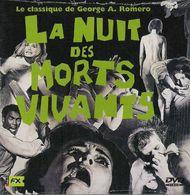 La Nuit Des Mort Vinant  )))))))))))) - Classiques