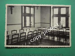 BE191 Dalhem Vise Maison De La Charite - Dalhem