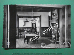 BE192 Dalhem Vise Maison De La Charite - Dalhem