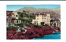 ANTHEOR LE RELAIS ROSE ET AUBERGE D ANTHEOR - Antheor