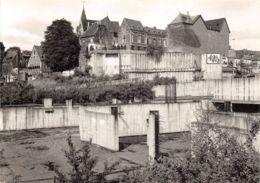 Liège - La Colline Du Publémont - Liège