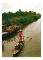 VIETNAM - AK 368457 Downstream - Vietnam