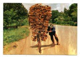 VIETNAM - AK 368461 The Force Of Human Beings - Vietnam