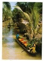 VIETNAM - AK 368462 Making Beautiful Of Life - Vietnam